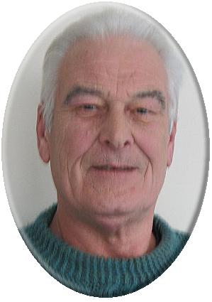 Terry - Elder